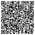 QR code with Ermel Lee's Place contacts