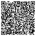 QR code with River of Lf Assmbly God Church contacts