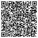 QR code with Wings Avionics contacts