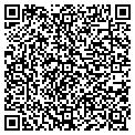 QR code with Lindsey Construction Co Inc contacts