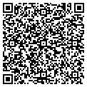 QR code with Seamod Inc contacts