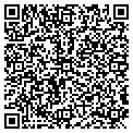 QR code with Mc Whorter Distribution contacts