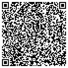 QR code with smileyscreations.creativesolutionstore.com contacts