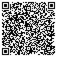 QR code with Carlee's Corner contacts