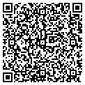 QR code with Boll Weevil Pawn & Superstore contacts