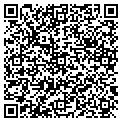QR code with Acquire Realty Voyagers contacts
