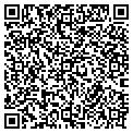 QR code with Seward Ships Dry Docks Inc contacts