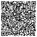 QR code with Mays Thomas L Law Office of contacts