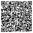 QR code with ABC Roofing contacts