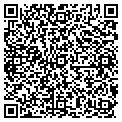 QR code with Rivertowne Express Inc contacts