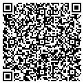 QR code with County Glass & Paint contacts