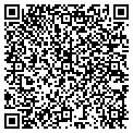 QR code with Walker Mitchell & Kimble contacts