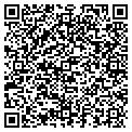 QR code with Sheilah's Designs contacts