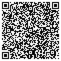 QR code with Modern Woodmen of America contacts