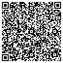 QR code with Richards Jay E & Assoc PA CPA contacts