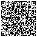 QR code with J JS Truck Stop Inc contacts