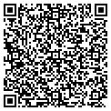 QR code with River Family Church contacts