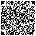 QR code with Holiday Inn West Memphis contacts