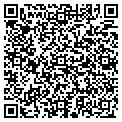 QR code with Arcon Industries contacts