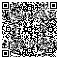 QR code with Starlite Apartments contacts