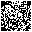 QR code with Hobby Horse Flea Market contacts
