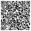 QR code with Antioch Missionary Bapt Charity contacts