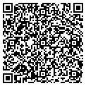 QR code with Appointment Auto Sales contacts