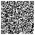 QR code with Brown Tree Service Inc contacts