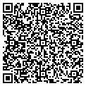 QR code with Diamond City Mayor contacts
