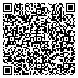 QR code with Pizza Inn contacts