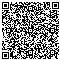 QR code with Bennett Material Handling LLC contacts