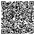 QR code with Jones Grocery contacts