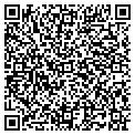 QR code with Urbanette Appliance Service contacts