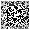 QR code with Jack Bittle Painting contacts