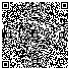 QR code with Alaska Mortgage Solutions contacts