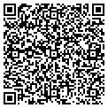 QR code with Tony's Enterprises contacts