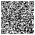 QR code with Silky Nails contacts