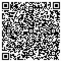 QR code with Equity Inspection Service contacts