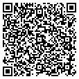 QR code with Money Barbara CPA contacts