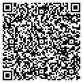 QR code with Spraggins Glenn Brick Freplace contacts