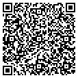 QR code with A&M Roofing contacts