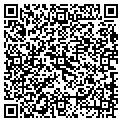 QR code with Dreamland Child Dev Center contacts