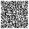 QR code with Sugar Hill One Stop contacts