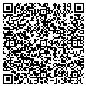 QR code with Riverside Machine contacts