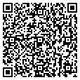QR code with B B & Assoc contacts
