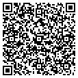 QR code with Hageland Pilot House contacts
