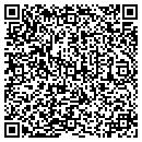 QR code with Gatz Electrical Services Inc contacts