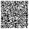 QR code with Robertson Investments Inc contacts