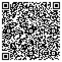 QR code with Mc Leods British Cars contacts
