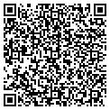 QR code with Bargain Center Inc contacts